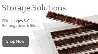 storage solutions promo